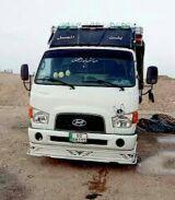 نقل عفش  بجدة سيارة دينا لوري سطحة برادة دبا