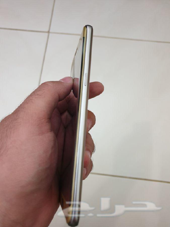 Galaxy Note FE سامسونج جالاكسى نوت اف اى