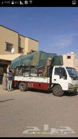 »  نقل أثاث نقل عفش