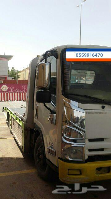 سطحه نقليات سيارات داخل الرياض
