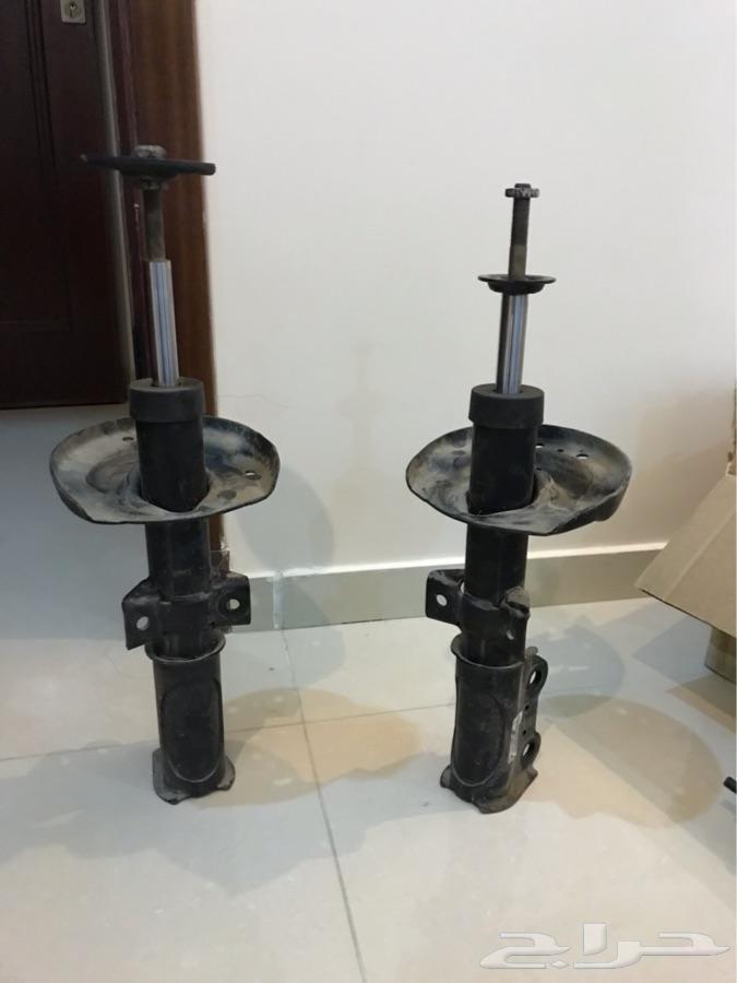 كاديلاك SRX 2010-2016