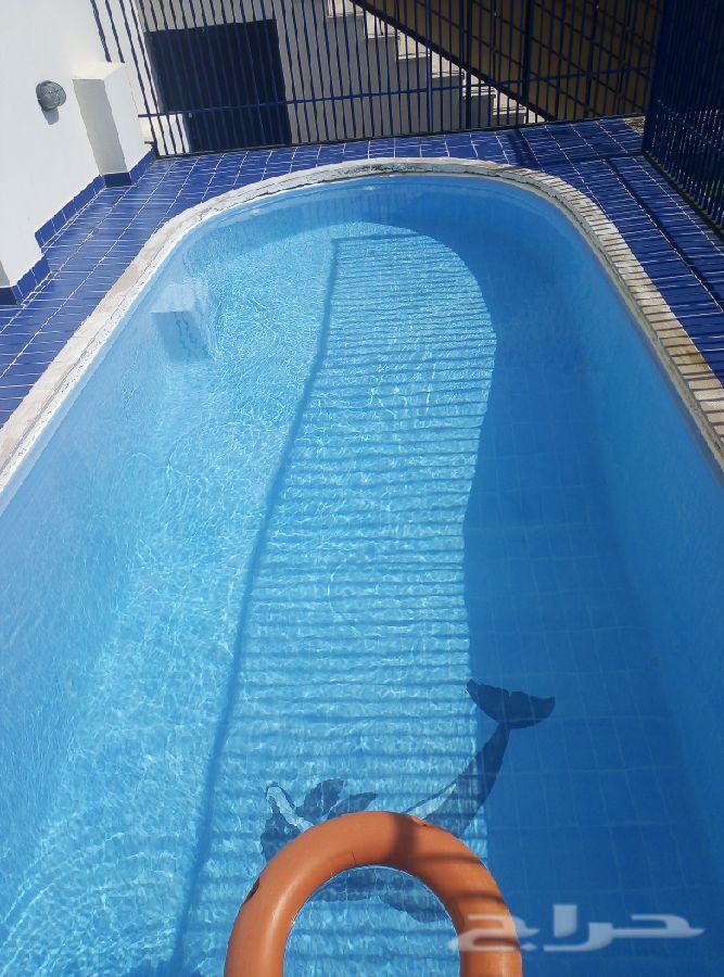 استراحة الجنادريه حي الاجاويد