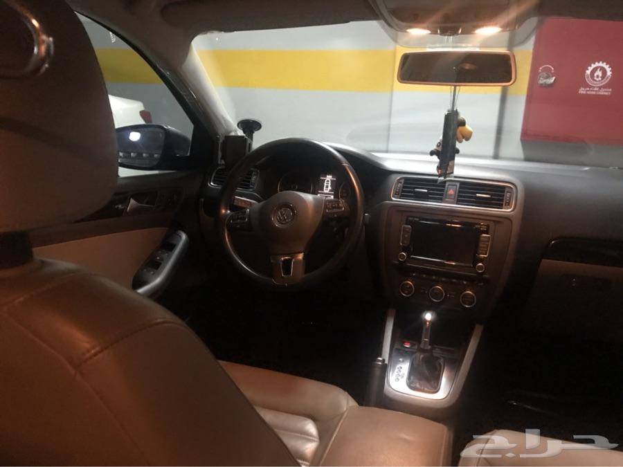 سيارة جيتا 2013