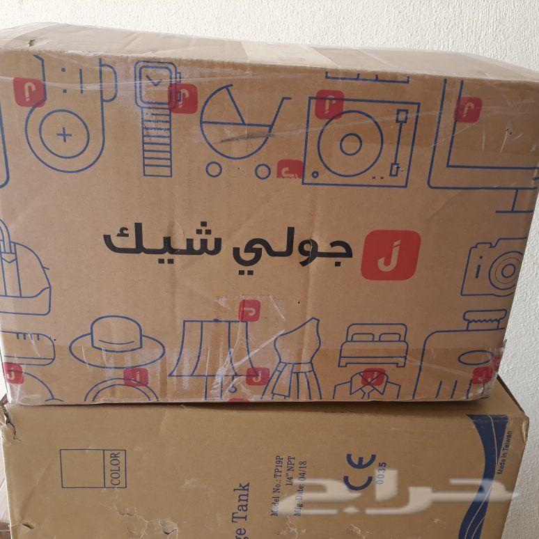 توصيل مشاوير الشملي  وخارجها  nابو محمد