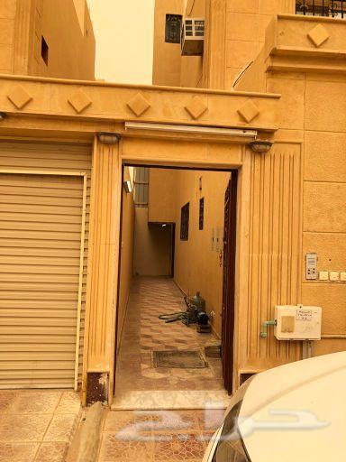 »  شقه حي نمار  بالقرب من شارع نجم الدين