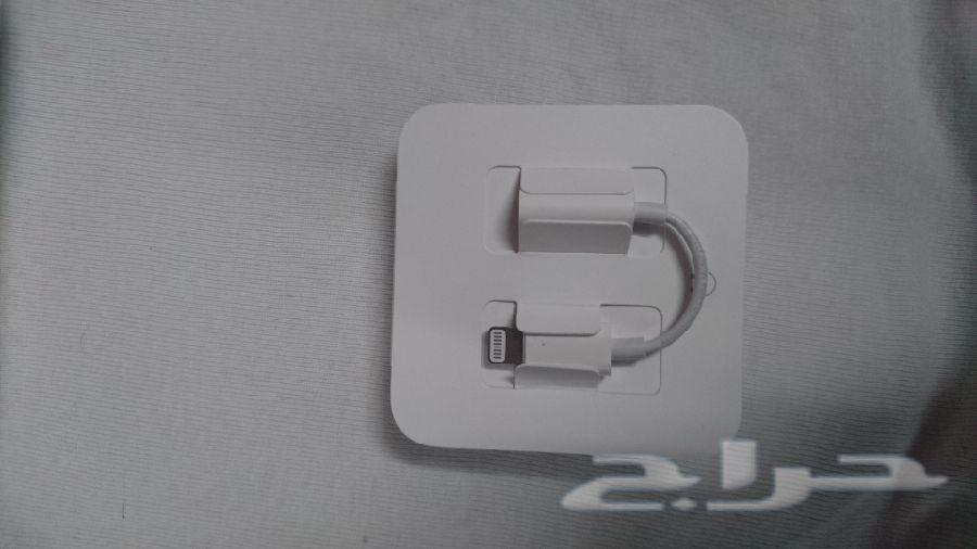 ايفون اكس اسود 256 g