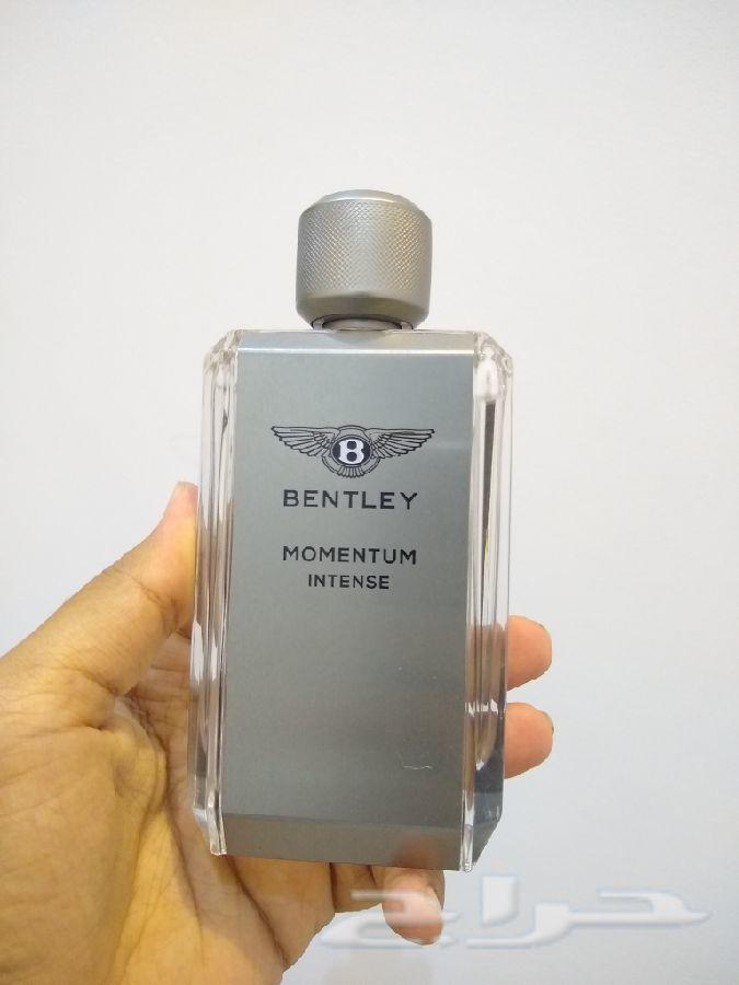 عطر BENTLEY