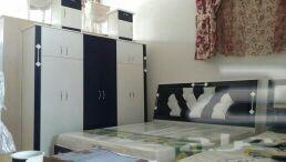 غرف نوم نفرين 1800ريال