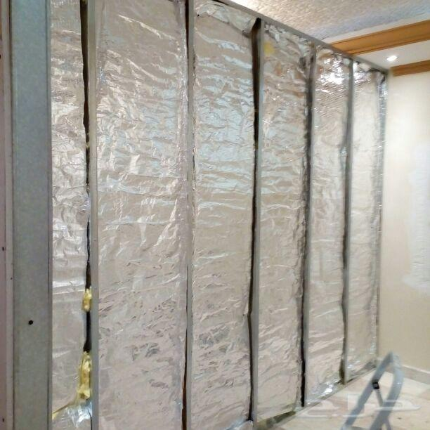 »  تركيب الزجاج السكريت والصيانة 0504445802