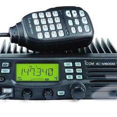 rlm اجهزة ايكوم 8000و23000 جملة وتفريدوااكسوارات