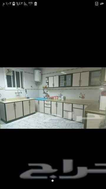 نجار فك تركيب تحميل وه تنزيل غرفه نوم مطبخ