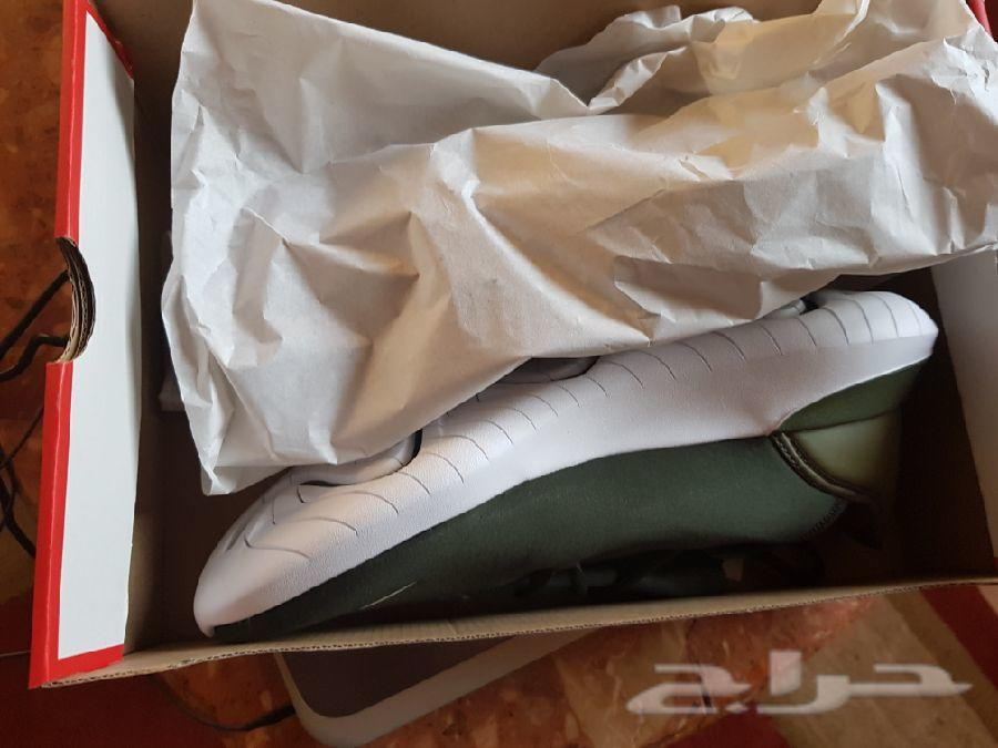 حذاء نايكي اصلي للبيع