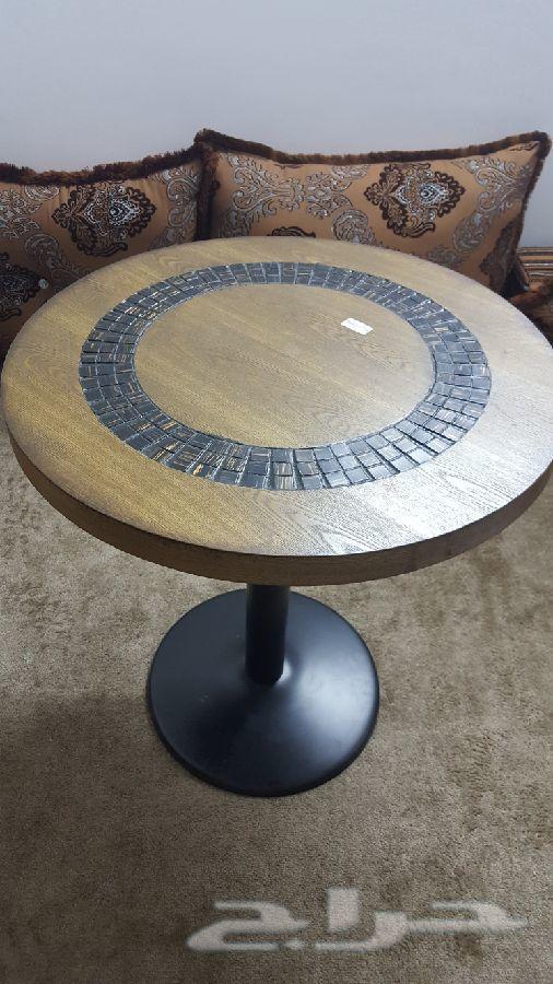 »  اثاث للبيع سجادة طاولة عربية اطفال