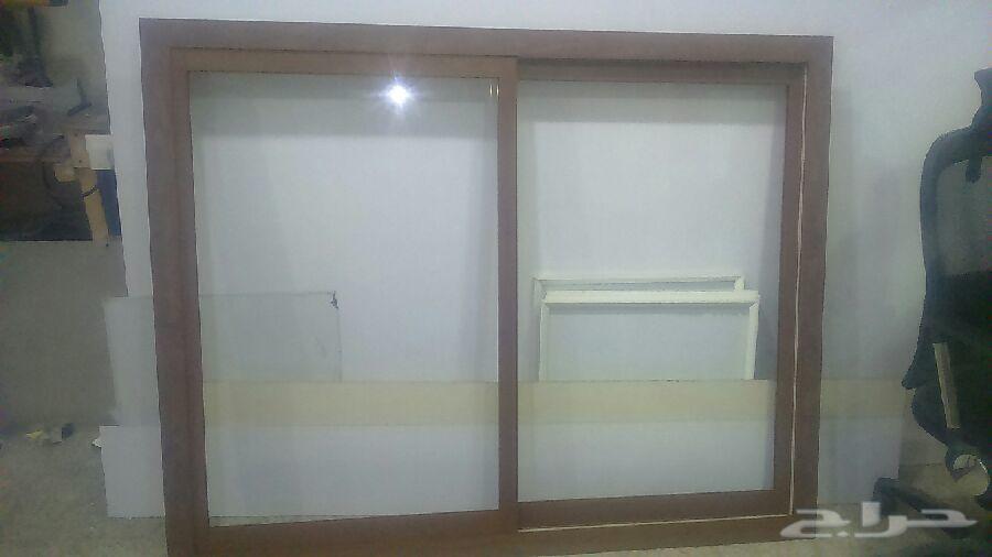 alumuiunm kitchen doors and alumuiunm windows