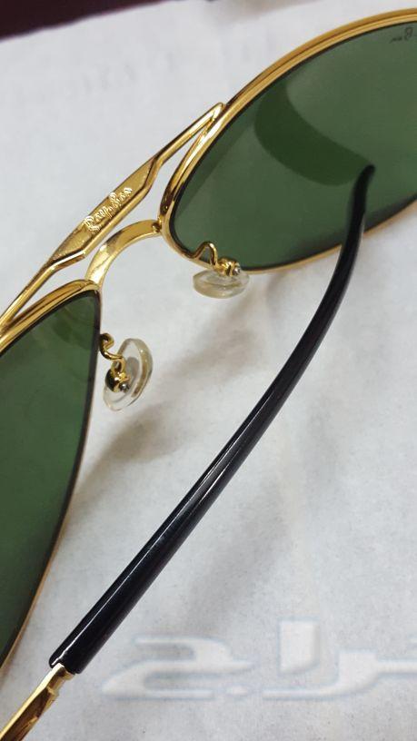 نظارة اصلية ماركة Rey Ban