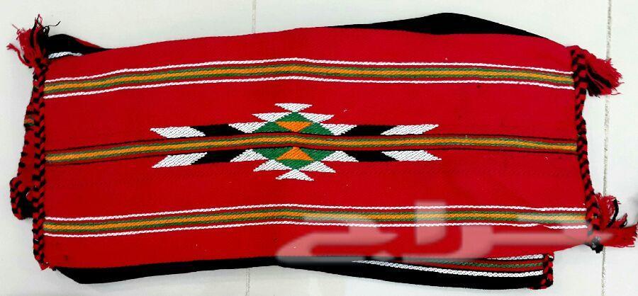 فرش سدو قماش سوري عالي الجودة