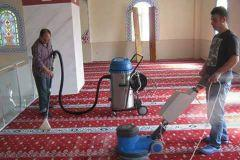 شركة تنظيف منازل ورش مبيد بالدمام