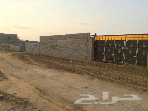 4غرف مع الحمامات عزاب محوشه الاجارشركه اوشباب