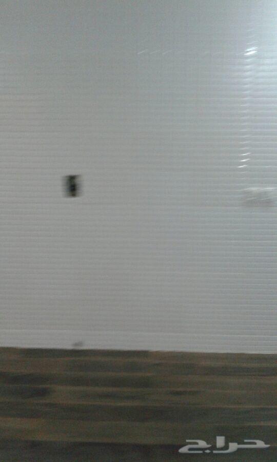 شركة تنظيف الخزانات وشقق وجلي الرخام المدينة