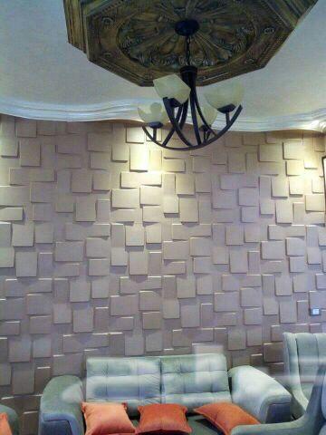 ورق حائط ودهانات جدة 0509415095