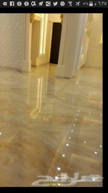 أفضل شركة تنظيف سجاد المساجد بالبخار بمكة