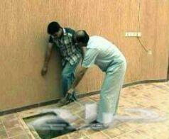 شركة نظافه شقق وفلل وعزل وتعقيم حمامات بجده