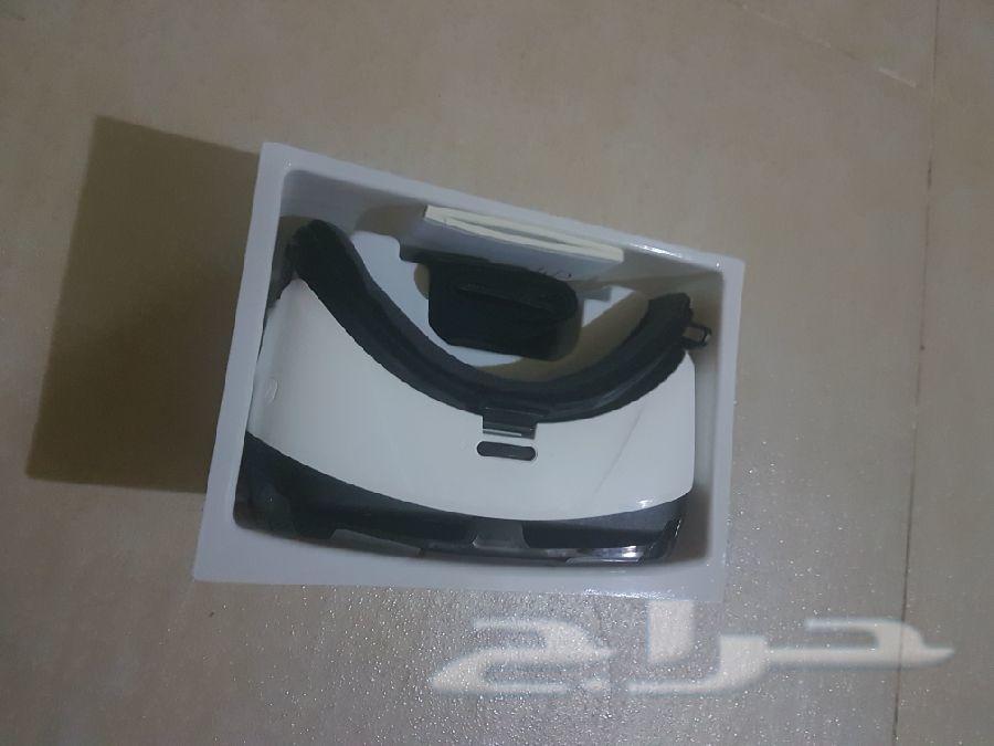 نظارة VR SAMSUNG