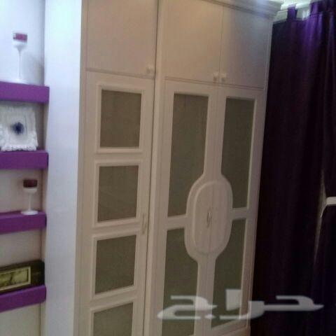 تفصيل غرف نوم مصريه بجده