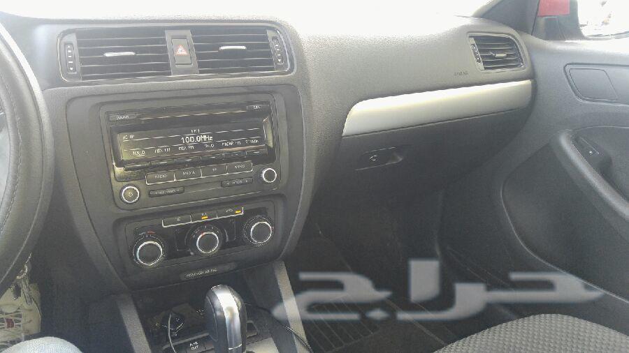 الرياض - جيتا 2014 ستاندر 2000 cc 4