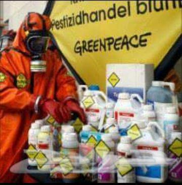 افضل شركه رش مبيدات بالرياض