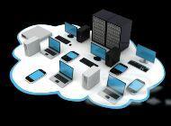 شركة سبرنق لانظمة المراقبة