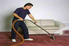 شركة نظافة خزانات وعزل بجده نظافة شقق ورش بجد