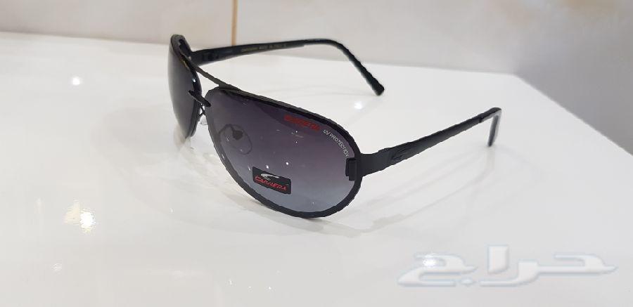 نظارات ماركات عالمية بأرخص الأسعار