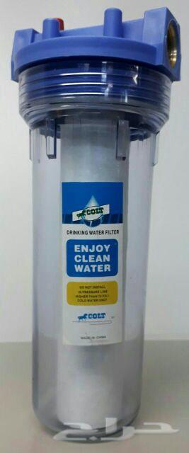 براد مياه سبيل ماركة الريف جديدبالكرتون