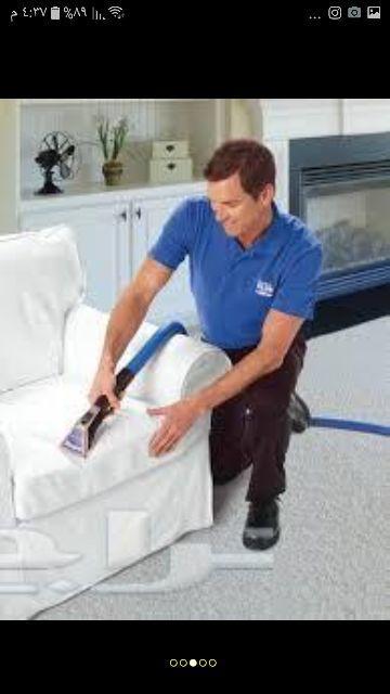افضل شركة تنظيف غسيل سجاد مساجد مجالس كنب فرش