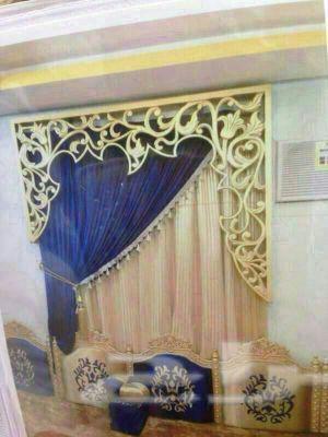 الرياض - يوجد تفصيل كنب