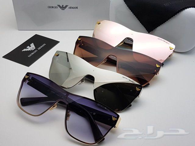 اختر اي ثلاث نظاران200ريال فقط عرض خاص