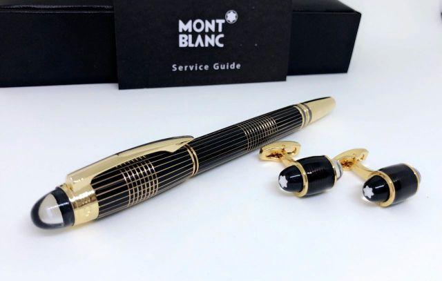 اطقم قلم وكبك درجه اولئ جميع الماركات