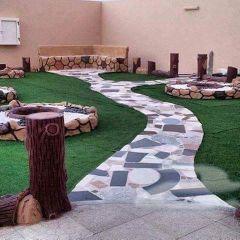 فن وتنسق حدائق 0503616562