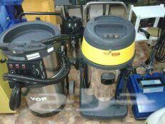 شركة تنظيف خزانات وكنب ورش حشرات بالمدينة