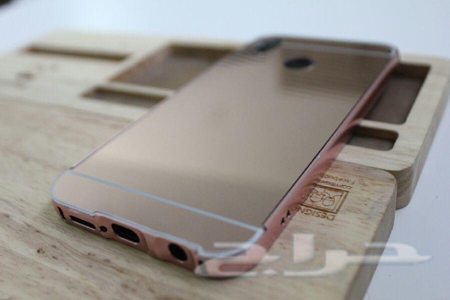 Huawei cover nova 3e   جراب هواوي. 3نوفا