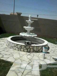 مهندس ابو دينا