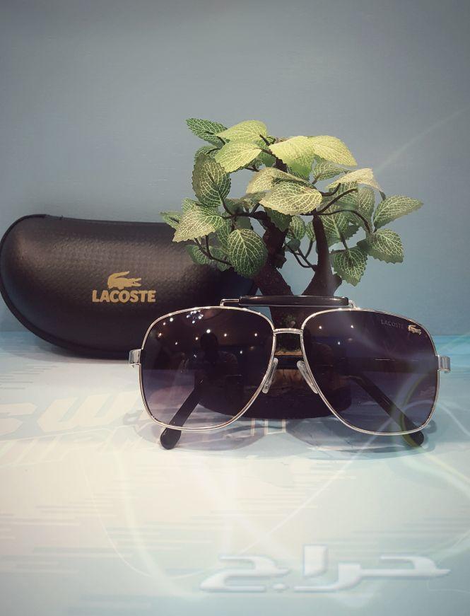 نظارات شمسية عرووض
