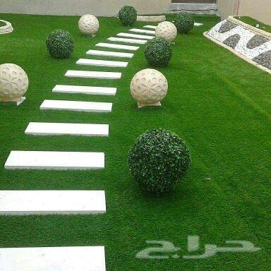 مهندس أبو عائشة