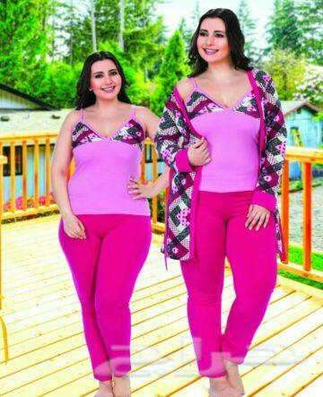 ملابس تركية هدايا العيد