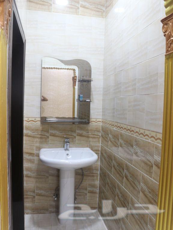 فندق جوهرة ينبع للوحدات السكنية المفروشة