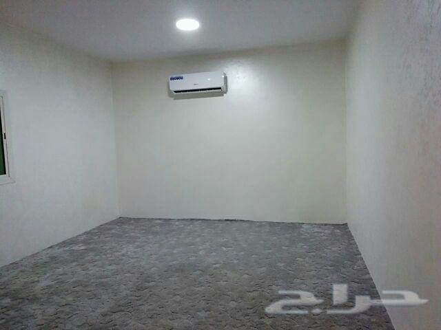 مكه المكرمه _ ملكان مقابل استراحه الشريم