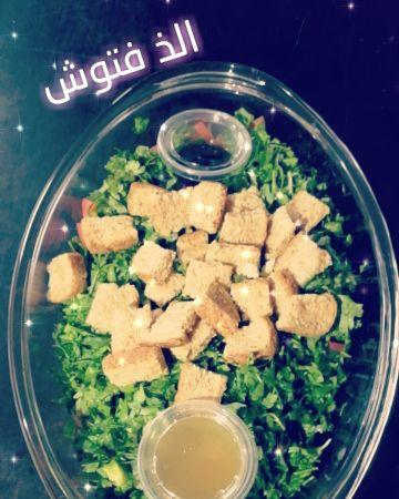 أسر منتجه لأفضل الاكلات الشعبيه و العربية