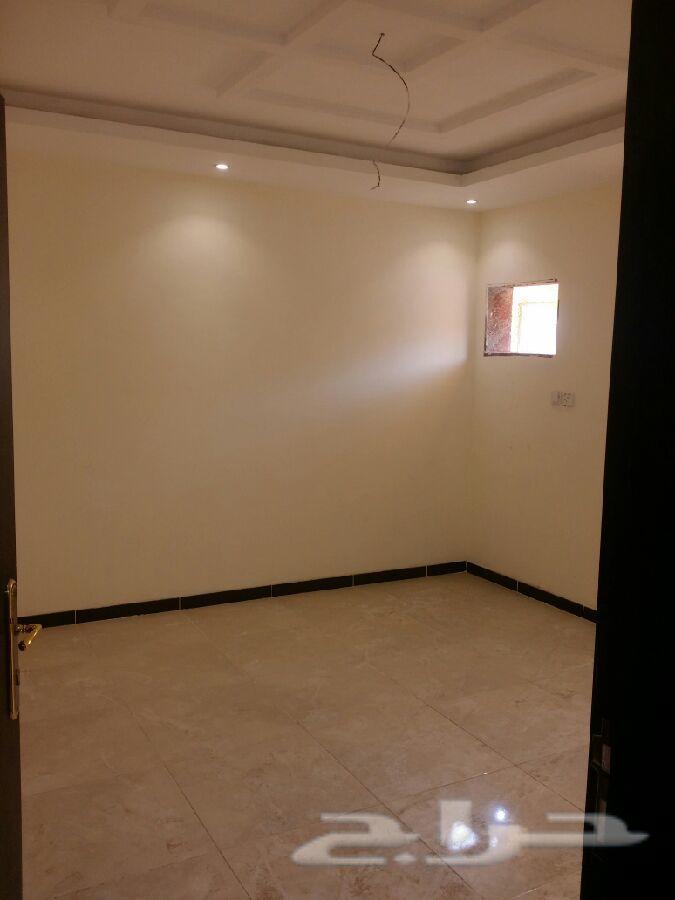 شقة فاخرة للبيع حي التيسير جدة