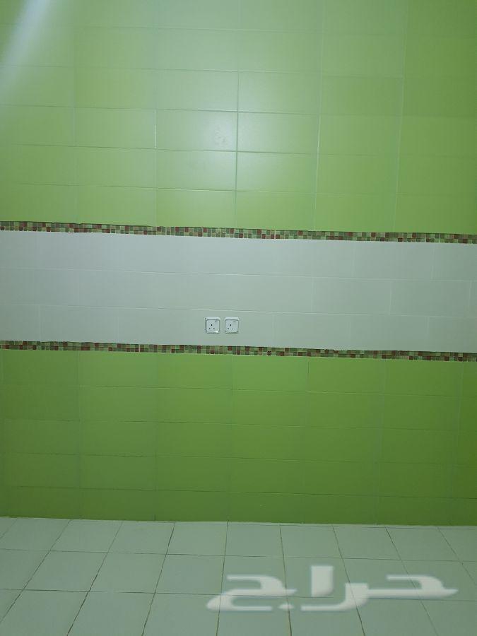 فيلا نظام شقق مساحتها 325 متر بمخطط الملك فهد